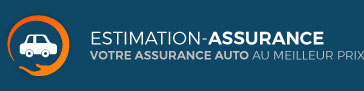 Logo du site Estimation Assurance